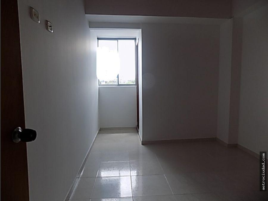 arriendo apartamento en san alonso