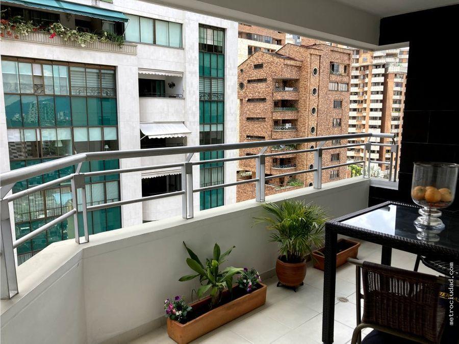 excelente ubicacion venta apartamento tres alcobas cabecera