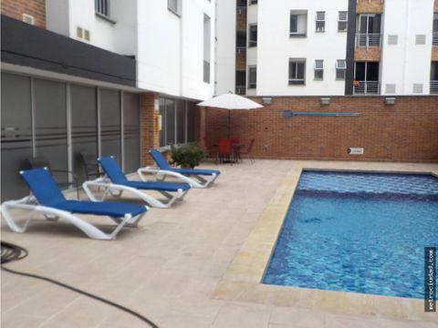 venta apartamentosotomayor 3 alcobas servicio