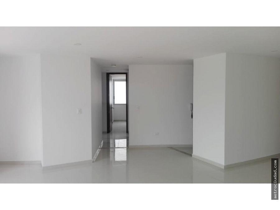 excelentes acabados tres habitaciones como nuevo