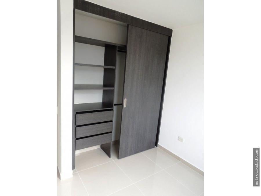 vendo apartamento bellomonte