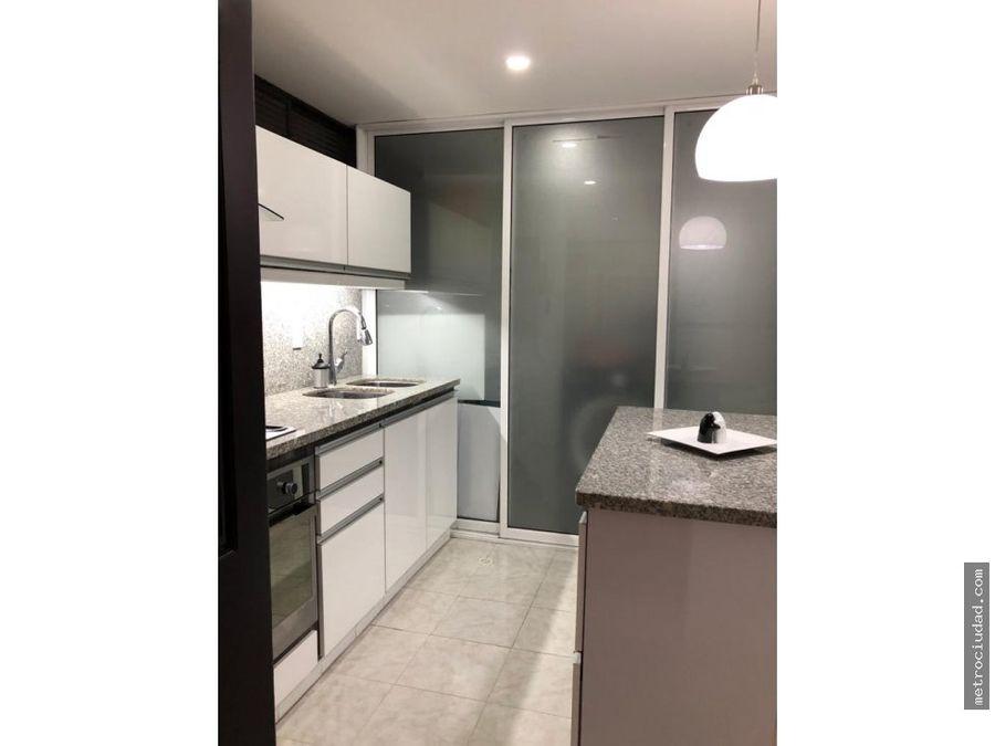 venta apartamento en cabecera excelente precio