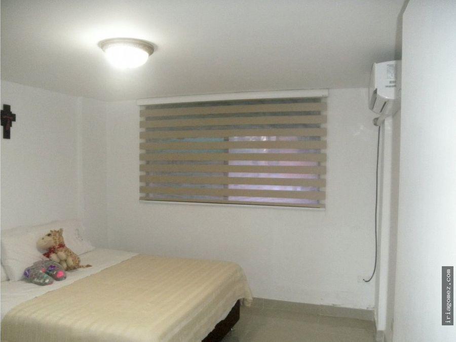 venta apartamento riomar 90 metros