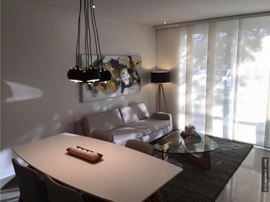 venta de apartamento para estrenar barranquilla