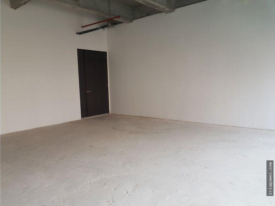 venta de oficina 5461 alto prado barranquilla