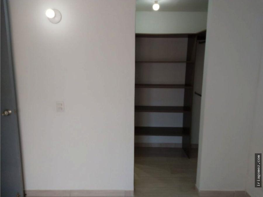 alquilo apartamento en barranquilla golondrinas