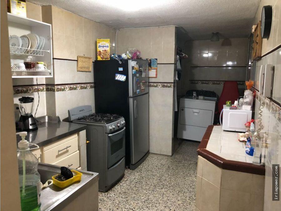 venta apartamento usado alto prado