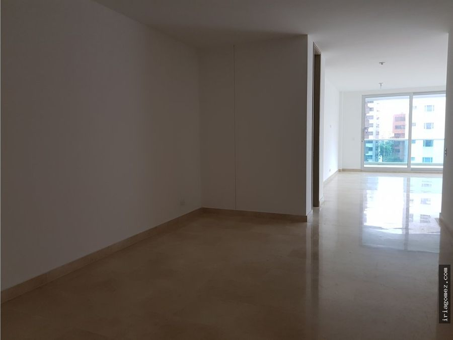 vendo apartamento para estrenar barranquilla