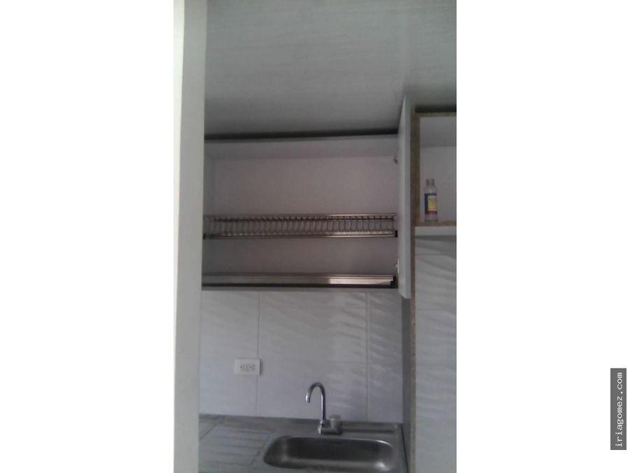 vendo apartamento en tucan alameda del rio barranquilla