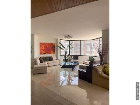 venta apartamento usado barranquilla