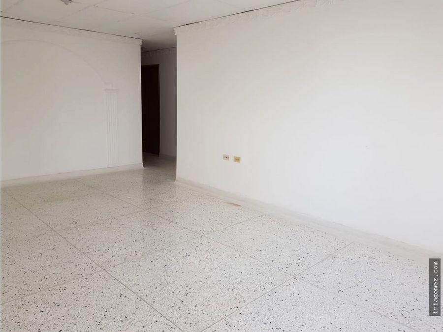 arriendo apartamento en barranquilla
