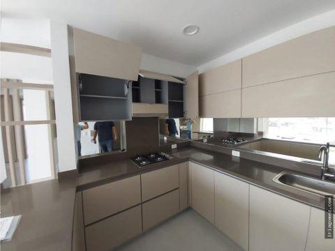 alquilo apartamento nuevo en green park barranquilla