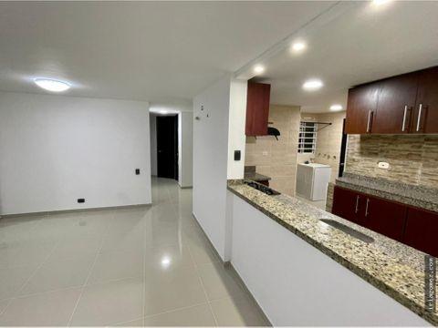 venta de apartamento en edificio tozcana en barranquilla