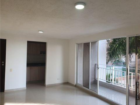 alquilo apartamento usado en barranquilla