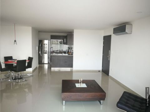 venta o alquiler de apartamento en barranquilla