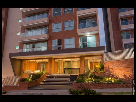 vendo apartamento en alameda 10046 barranquilla