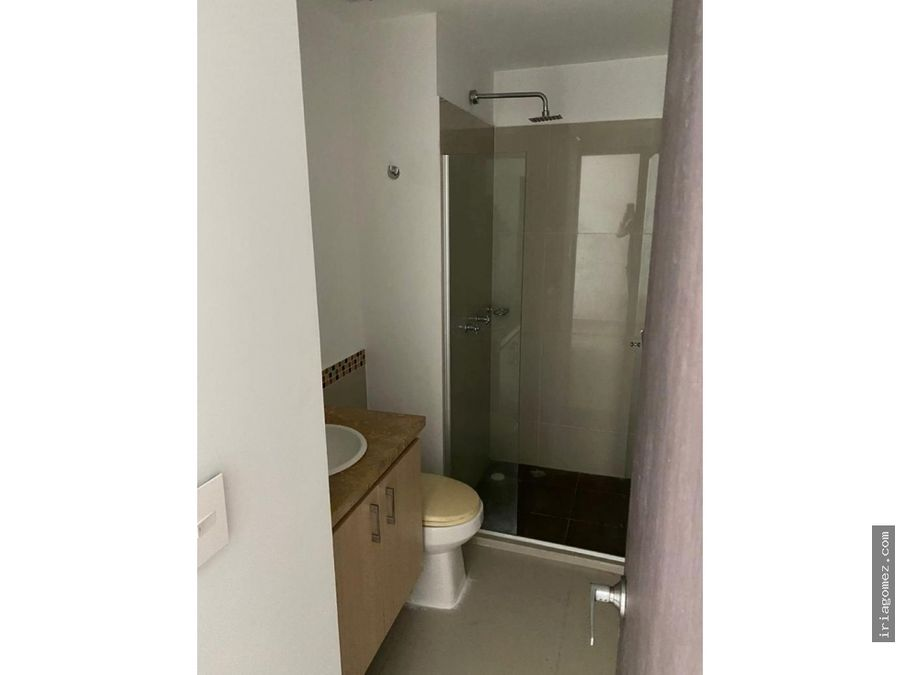 alquilo apartamento en monterggio 97 barranquilla