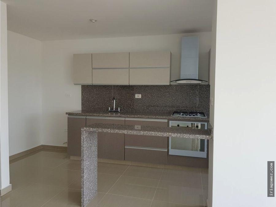 venta apartamento nuevo en barranquilla