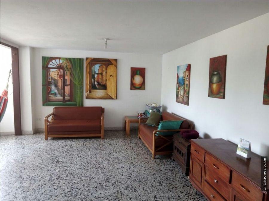vendo apartamento alto prado usado