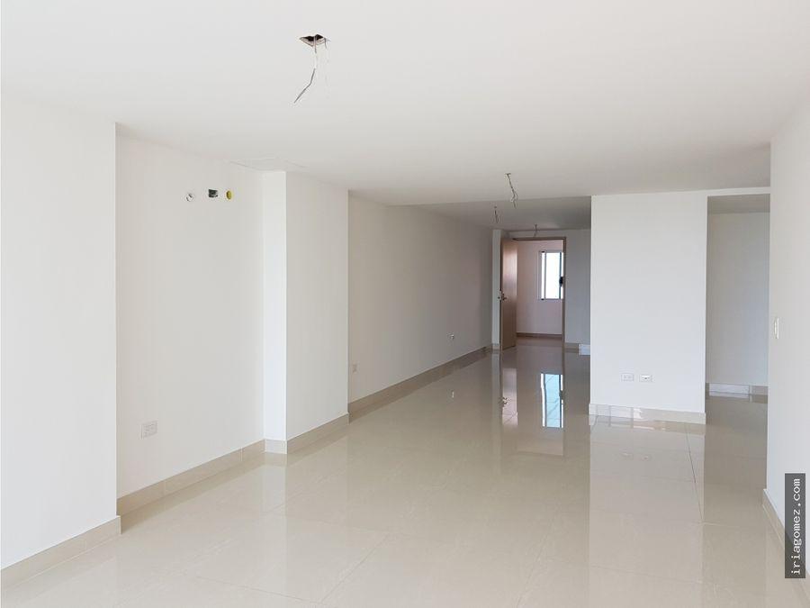 venta apartamento villa del este