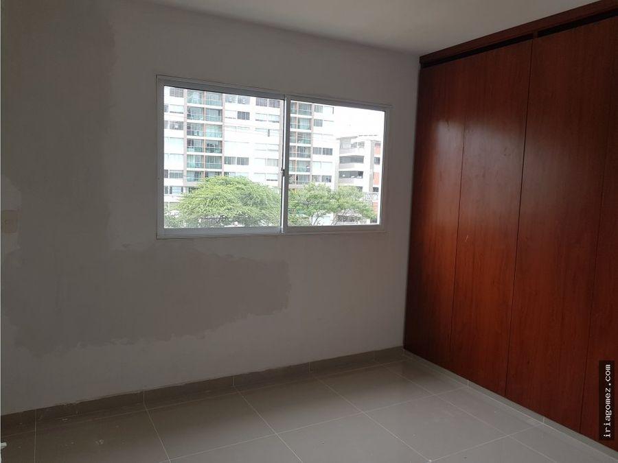 venta de apartamento para estrenar en barranquila