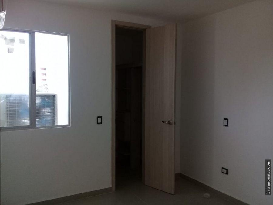 arriendo apartamento barranquilla