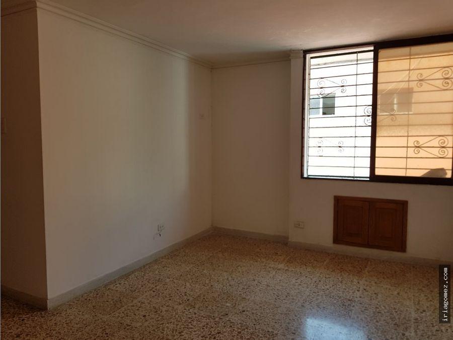 vendo apartamento para remodelar