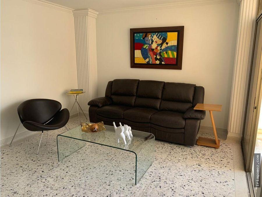 vendo y alquilo apartamento usado