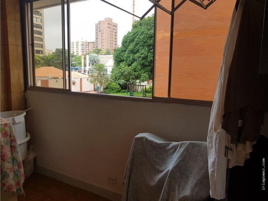 venta de apartamento barranquillo