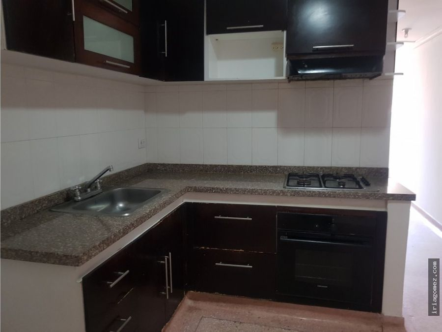 vendo apartamento en barranquilla