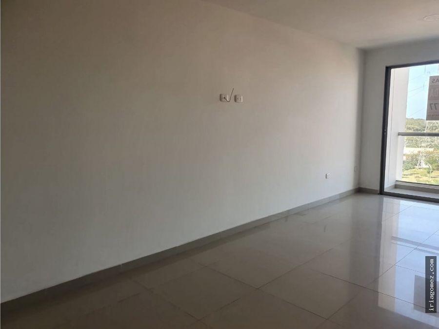 vendo o alquiler apartamento barranquilla