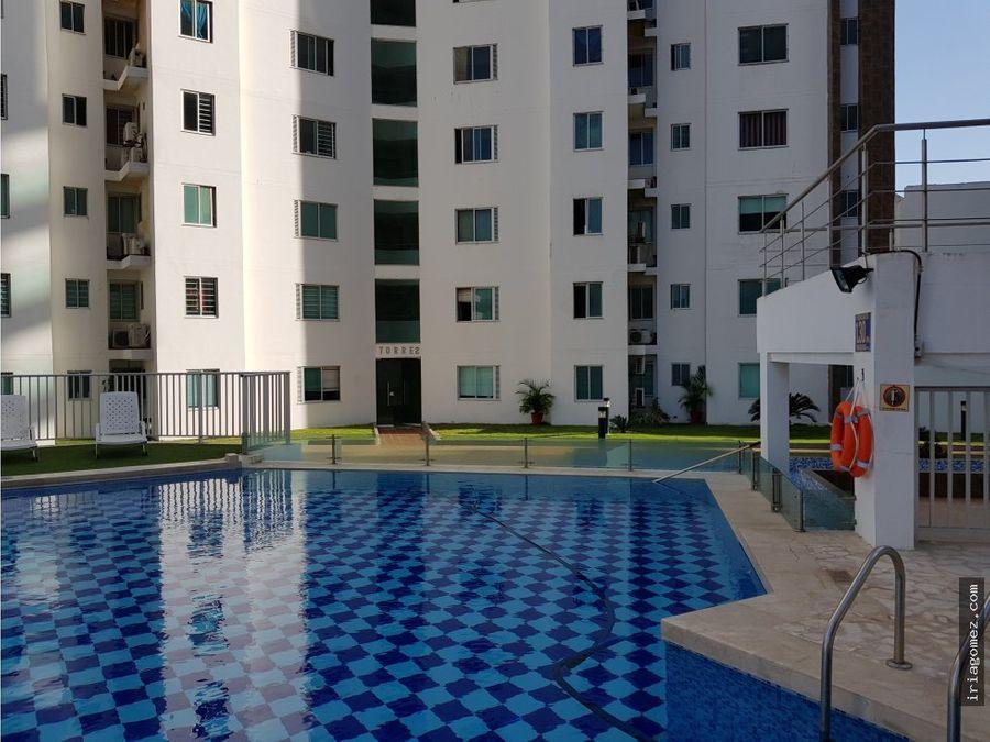 venta de pent house en villa campestre 196 metros