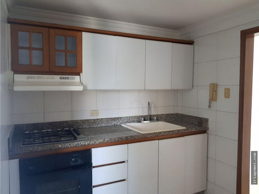 vendo apartamento usado en barranquilla