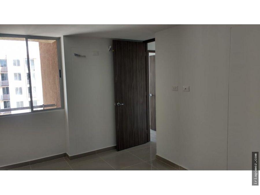 venta apartamento nuevo paraiso