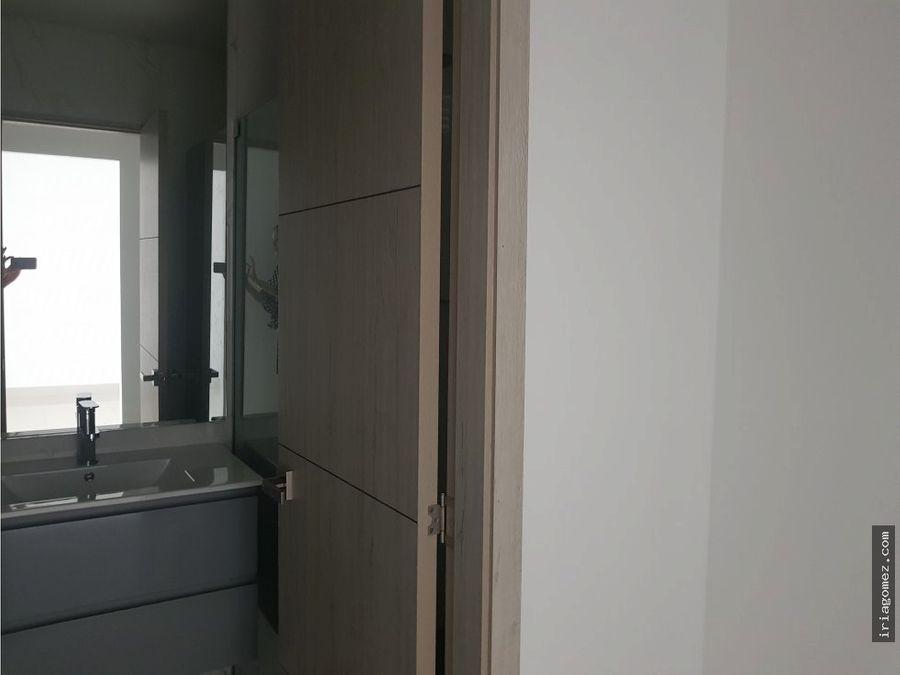 venta de apartamento en bio banus barranquilla