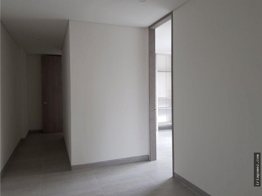 vendo apartamento en odessa barranquilla