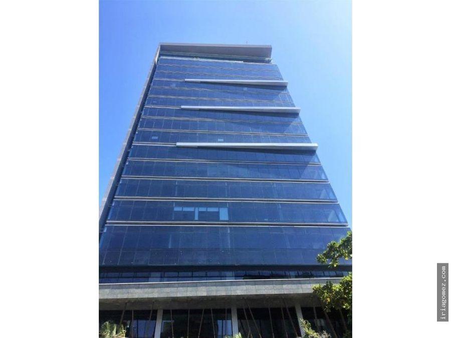 alquilo oficina en alto prado 186 metros