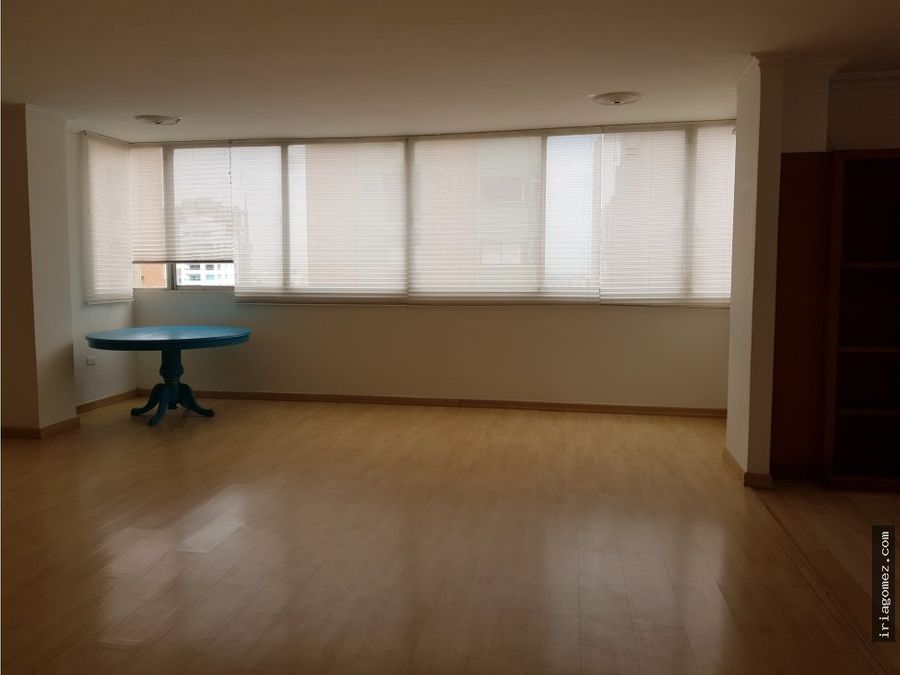 vendo apartamento usado en barranquilla 320 metros