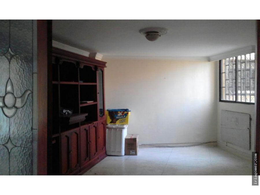 venta de apartamento usado en prado