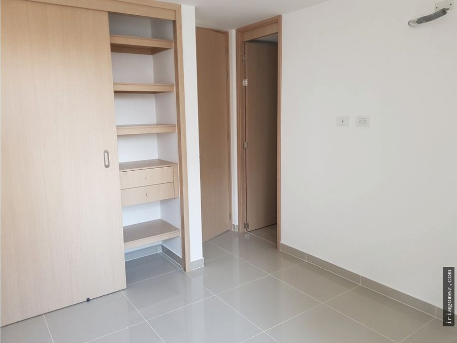 venta apartamento en barranquilla