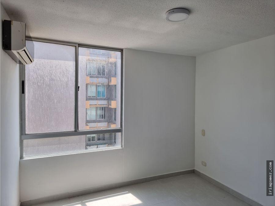 venta de apartamento villa campestre