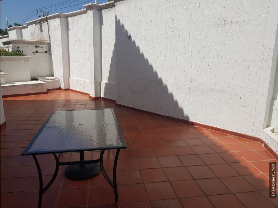 venta casa campestre duplex