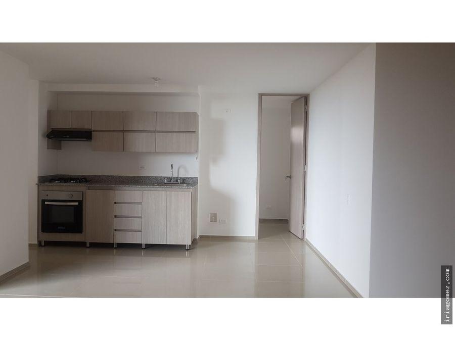 alquilo de apartamento en barranquilla