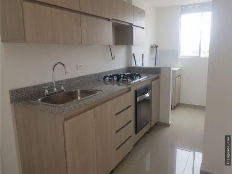 alquilo apartamento nuevo barranquilla