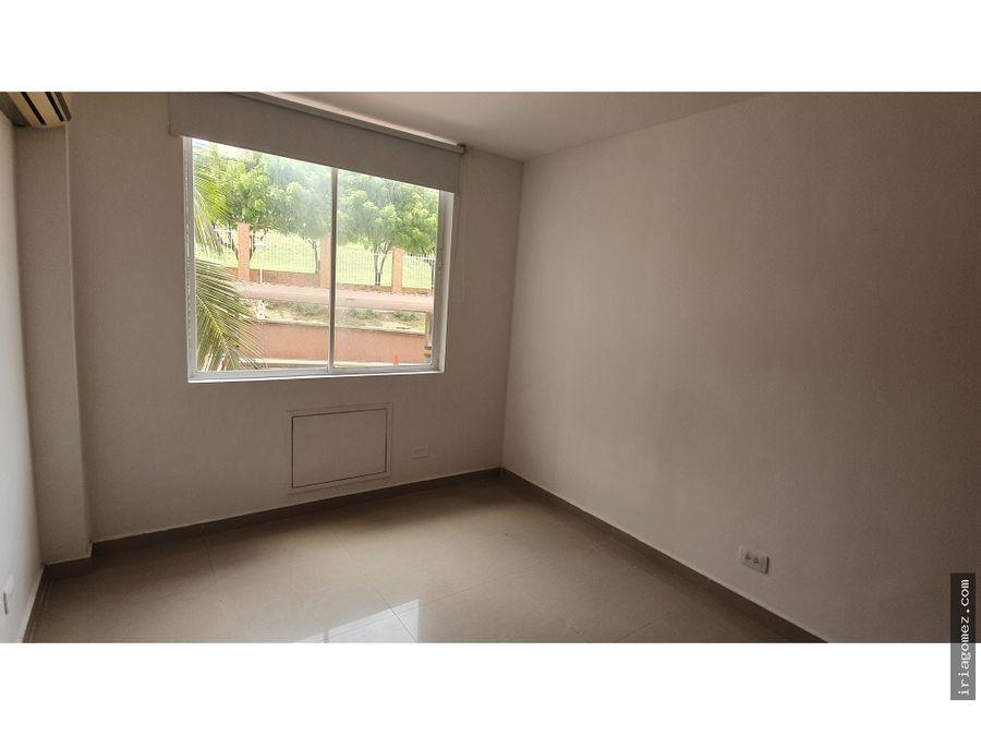 venta y alquiler apartamento en barranquilla