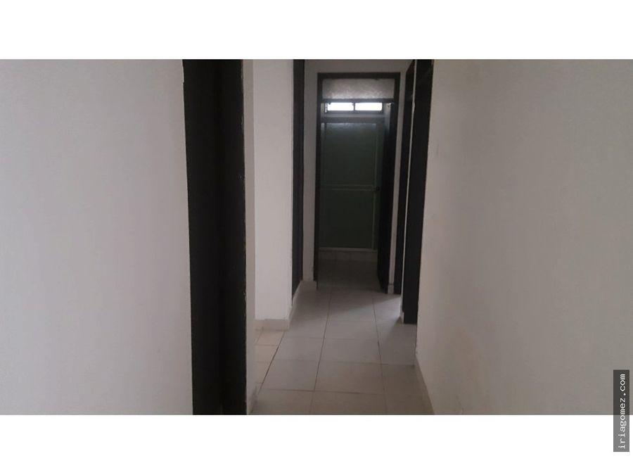 venta apartamento en para remodelar barranquilla