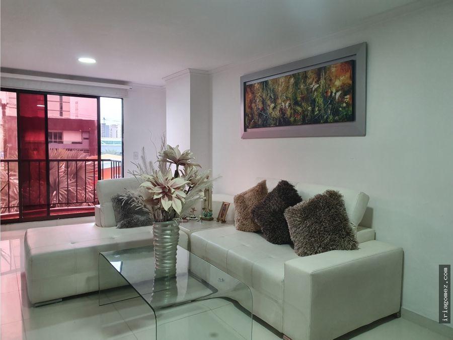 venta apartamento usado villa santos