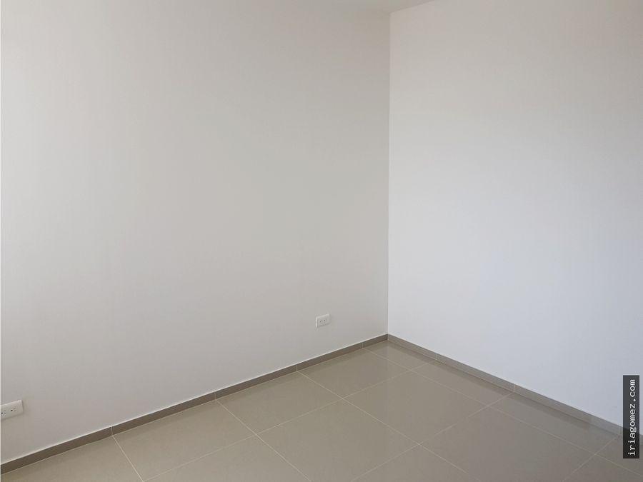 vendo apartamento en park 68 barranquilla