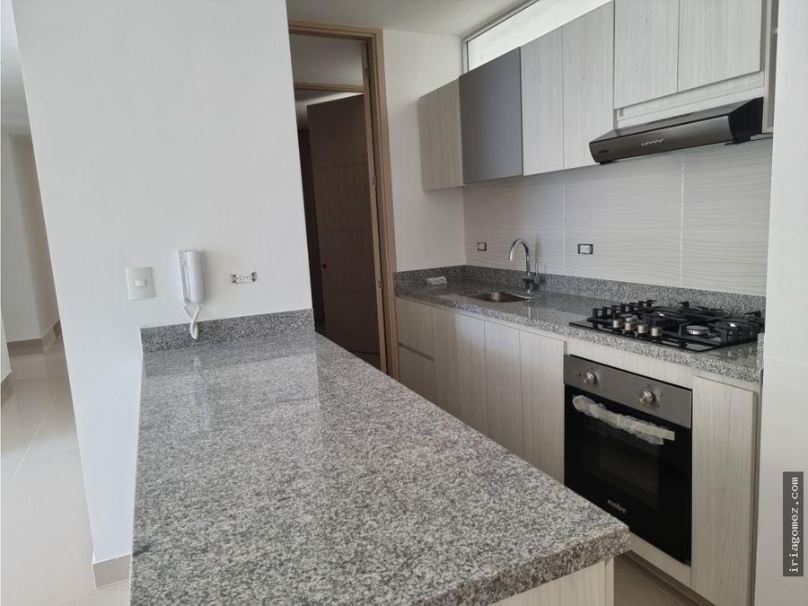 venta apartamento lanikai en barranquilla