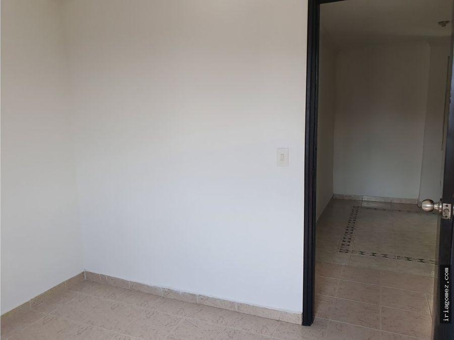 venta de apartamento miramar barranquilla